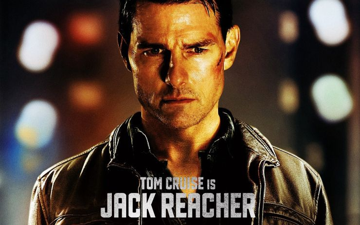 jack-reacher-tom-cruise-PodMosta