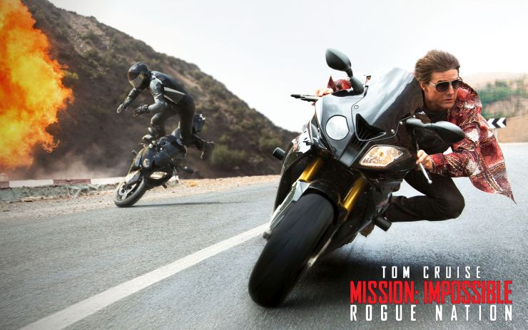 tom-cruise-mission-impossible-5-rogue-nation-PodMosta