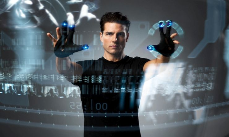 tom_cruise_minority_report_PodMosta