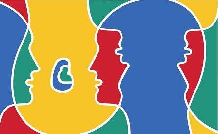 европейски-ден-на-езиците
