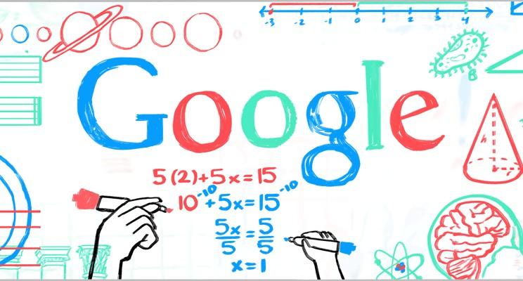 Google-Doodle-Teachers-Day