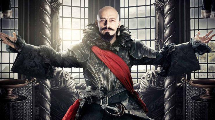 Hugh-Jackman-Blackbeard-PodMosta