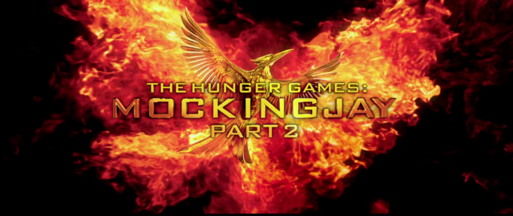 hunger-games-cover-phot-PodMosta