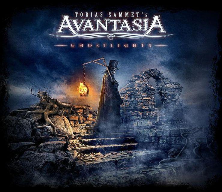 Avantasia1