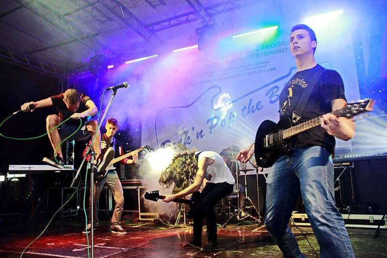 BandConcert