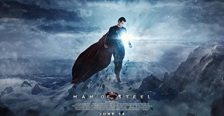 Man-of-Steel-featured-photo