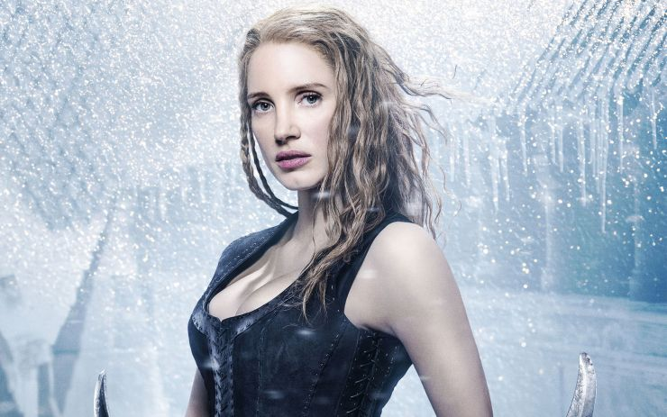 jessica_chastain_the_huntsman_winters_war