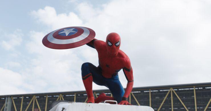 new-spider-man-Tom-Holland-marvel-PodMosta
