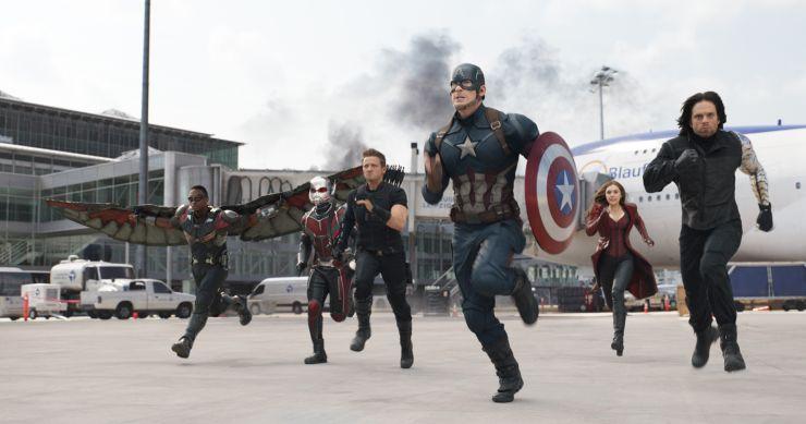 team-captain-america-PodMosta