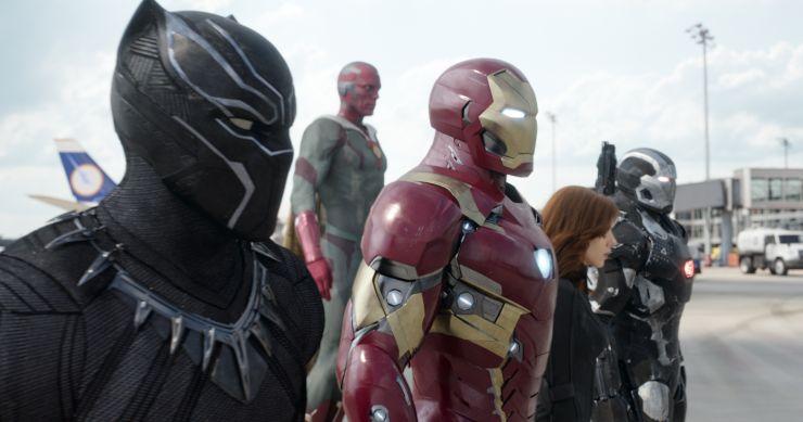 team-iron-man-PodMosta