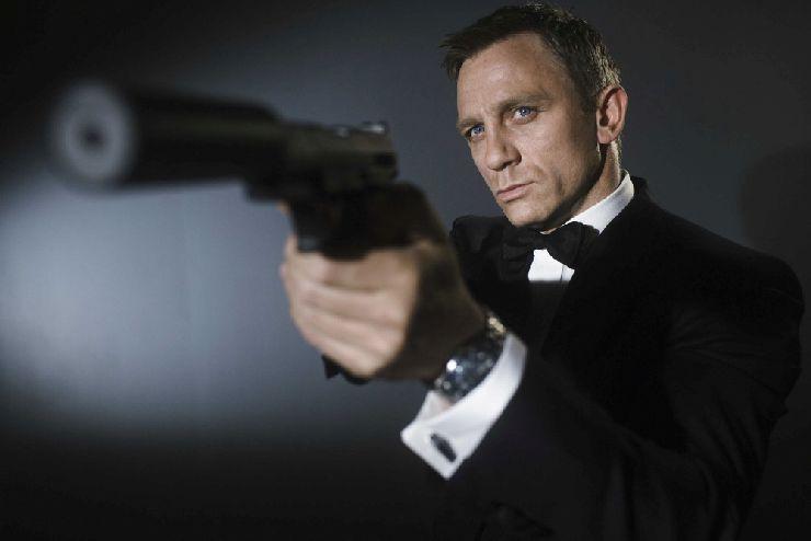 P0496-font-b-Daniel-b-font-font-b-Craig-b-font-Skyfall-James-Bond-007-Movie