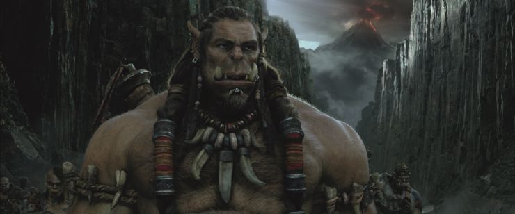 Durotan-Warcraft-Orc-Rebel-PodMosta