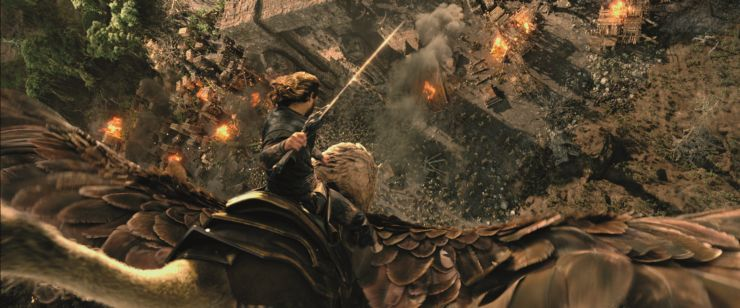 Eage-Riding-Viking-Warcraft-PodMosta