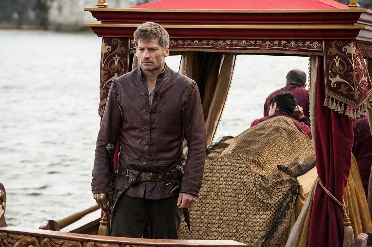 Jaime_Lannister_PodMosta