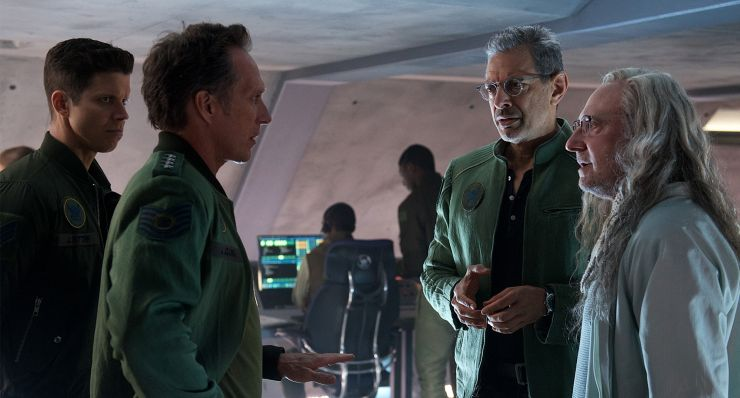 independence-day-resurgence-characters-PodMosta