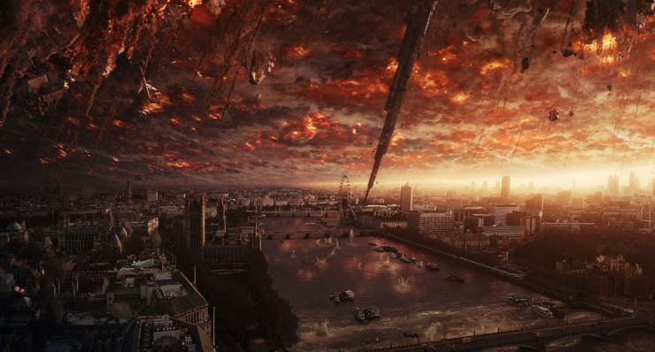 independence-day-resurgence-sky-destruction-PodMosta