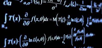 Уравнението, което дори Айнщайн не би се наел да реши