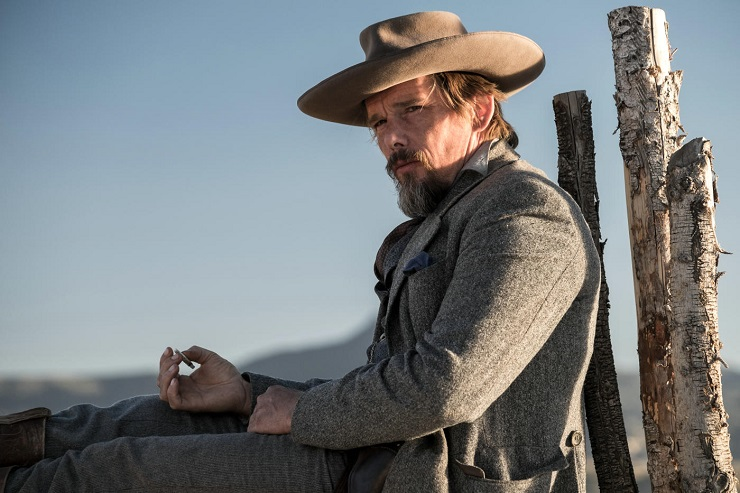 the-magnificent-seven-ethan-hawke-podmosta