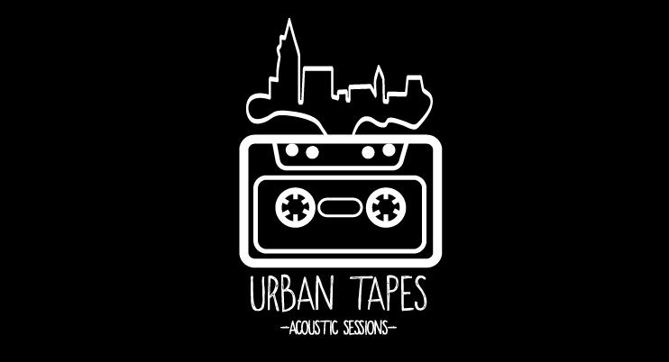 urban-tapes-logo