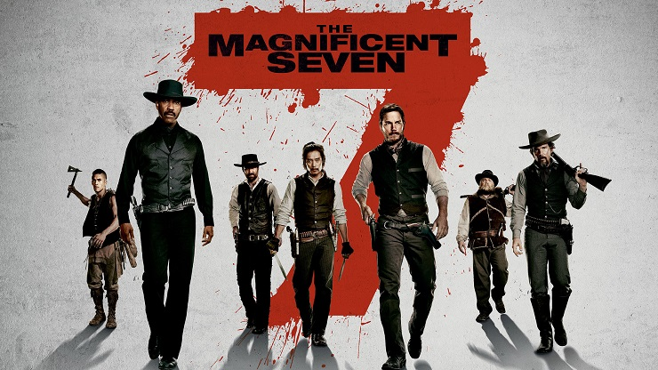 the-magnificent-seven-featured-podmosta