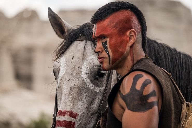 the-magnificent-seven-martin-sensmeier-comanche-indian-warrior-PodMosta