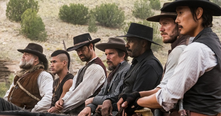 the-magnificent-seven-shooters-podmosta