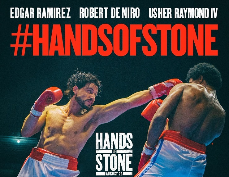 hands-of-stone-featured-image-podmosta