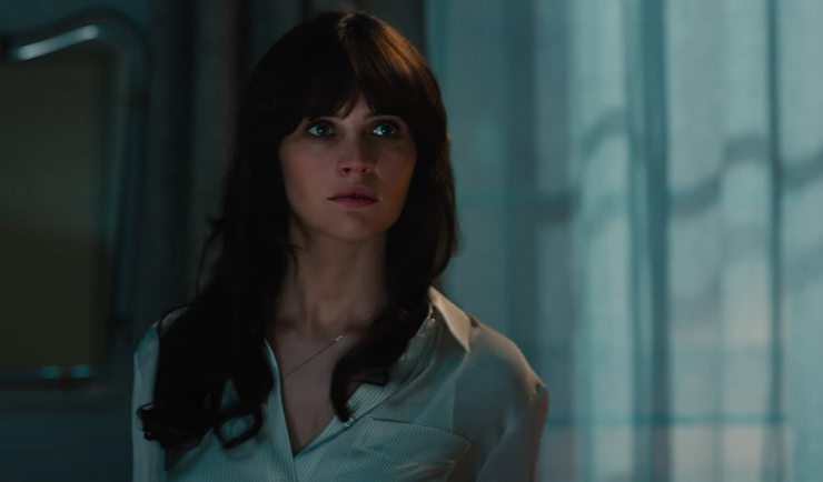 inferno-felicity-jones-podmosta