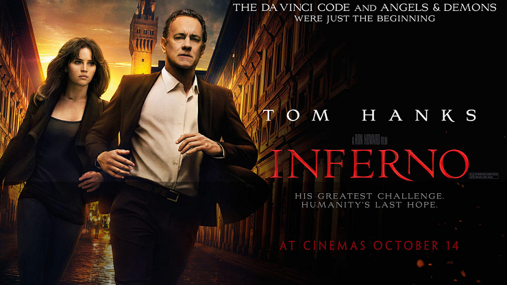 inferno-film-2016-featured-image-podmosta