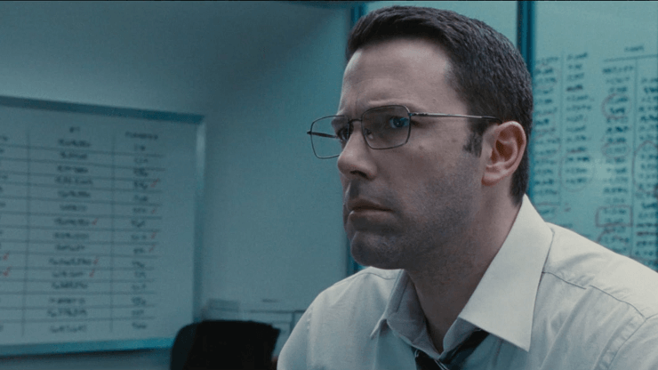 the-accountant-ben-affleck-podmosta