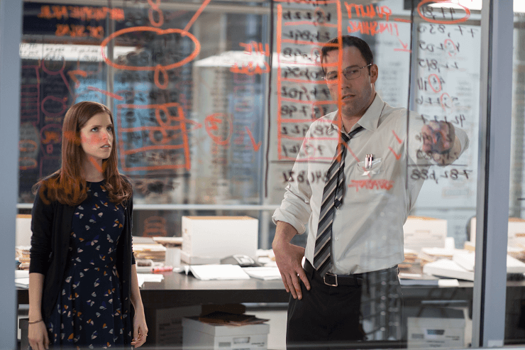 the-accountant-ben-affleck-anna-kendrick-podmosta
