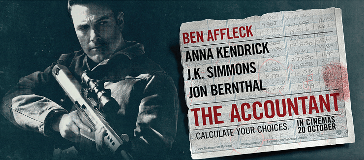 the-accountant-ben-affleck-film-featured-image-podmosta