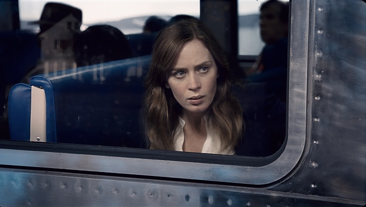 the-girl-on-the-train-film-emily-blunt-1-podmosta
