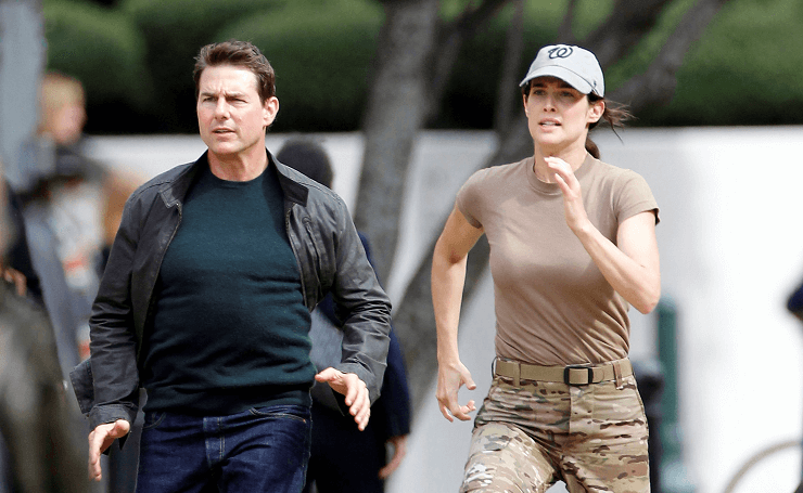 tom-cruise-cobbie-smulders-jack-reacher-podmosta