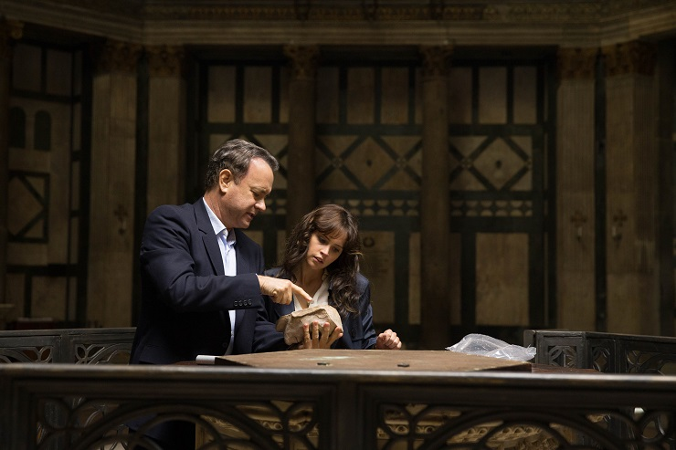 tom-hanks-felicity-jones-inferno-PodMosta