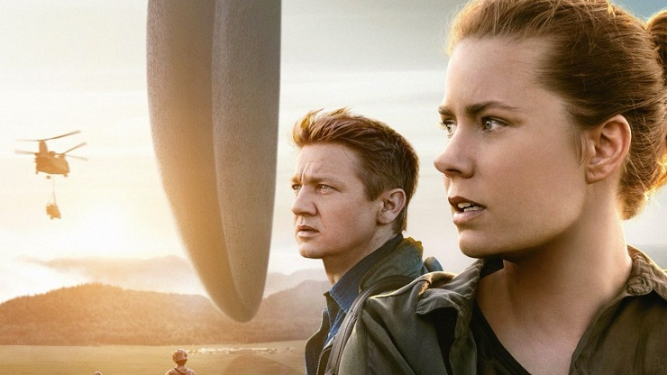 arrival-featured-picture-amy-adams-jeremy-renner-podmosta
