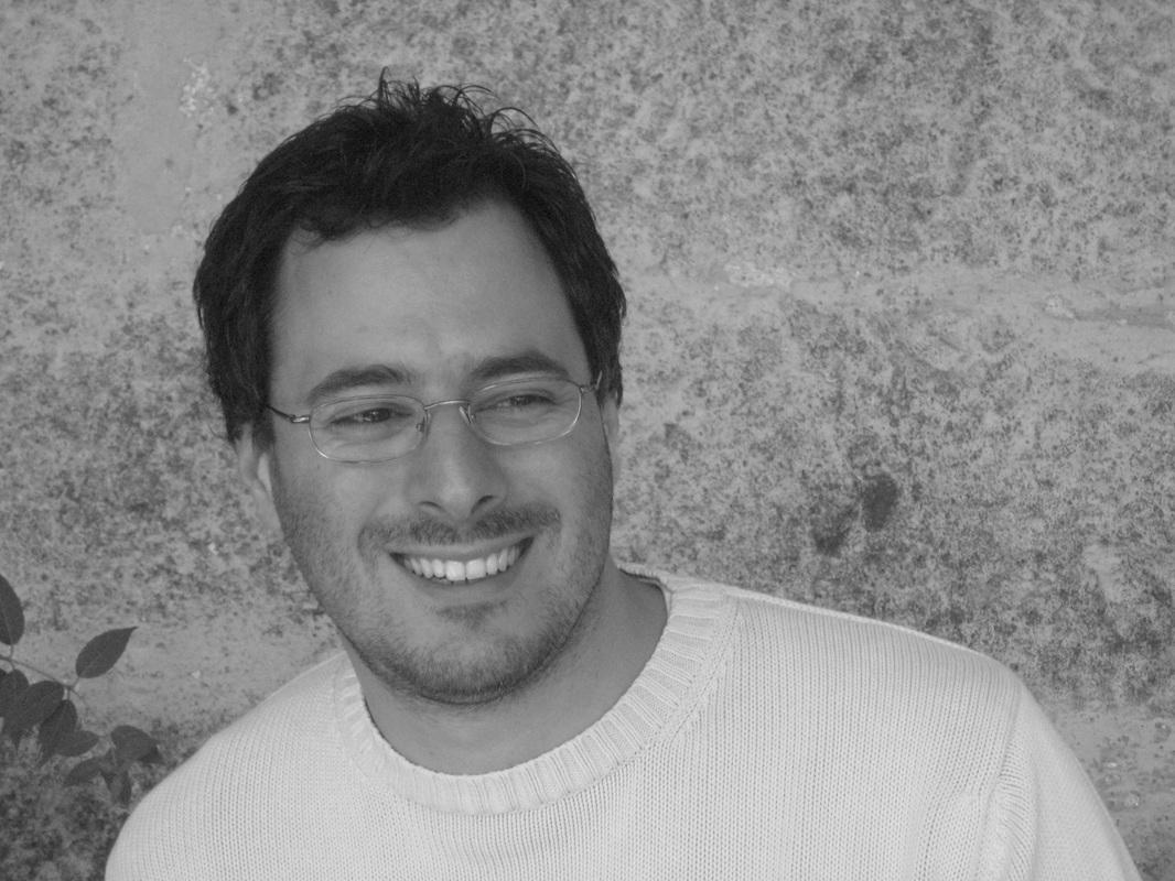 Педро Ейраш