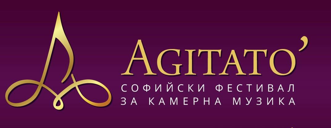Аджитато
