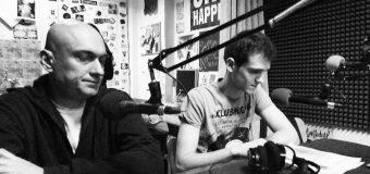 Защо са нужни квоти за българска музика в радио и телевизионния ефир – интервю с Тихомир Георгиев