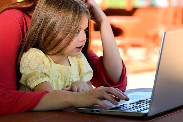 Дигитализация на образованието