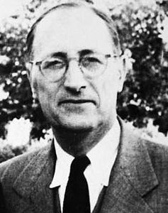 Хорхе Гилен